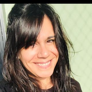 Brenda Raul