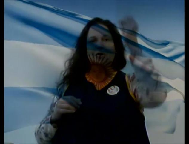 Himno_Nacional_Argentino_en_Lenguaje_de_