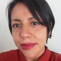 Carolina Segovia