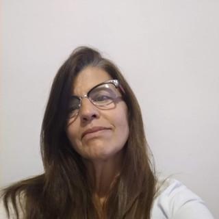 Marcela Giorno