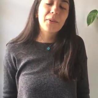 Daniela Arcangelo