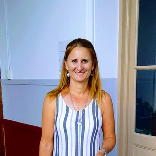 María Constanza Coloma