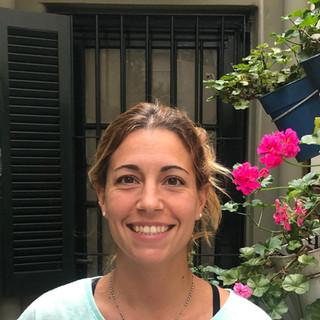 Valeria Servidio