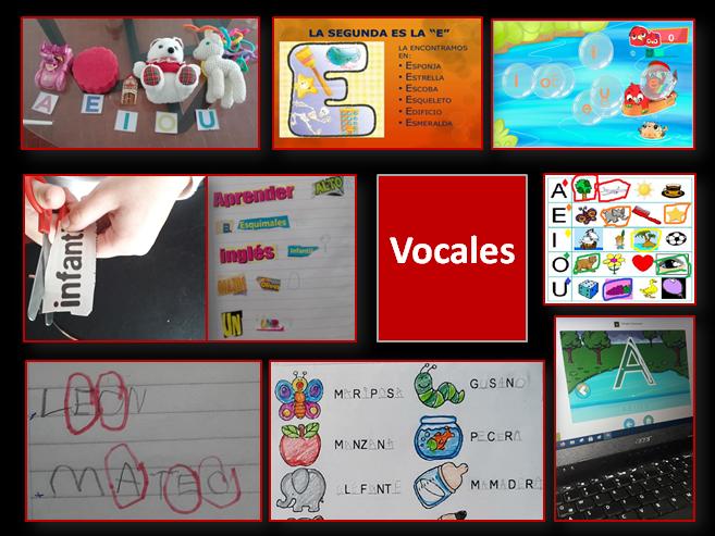 Salas de 5 - Vocales.png
