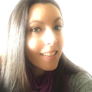 Marcela Spagnoli