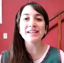Josefina Bello