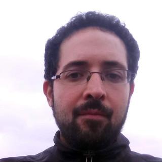 Alejandro Nocetti