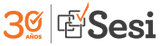 Logo-Gris-1.png