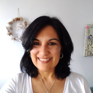 Karina Caceres