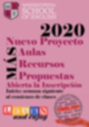 IMG-20200216-WA0009.jpg