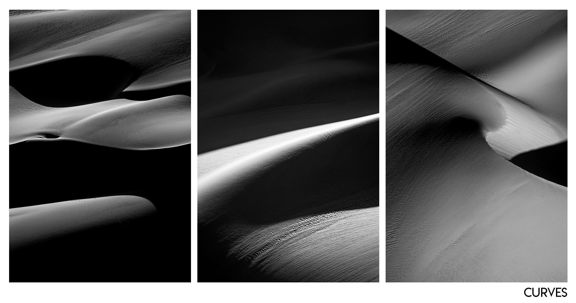 curves.jpg