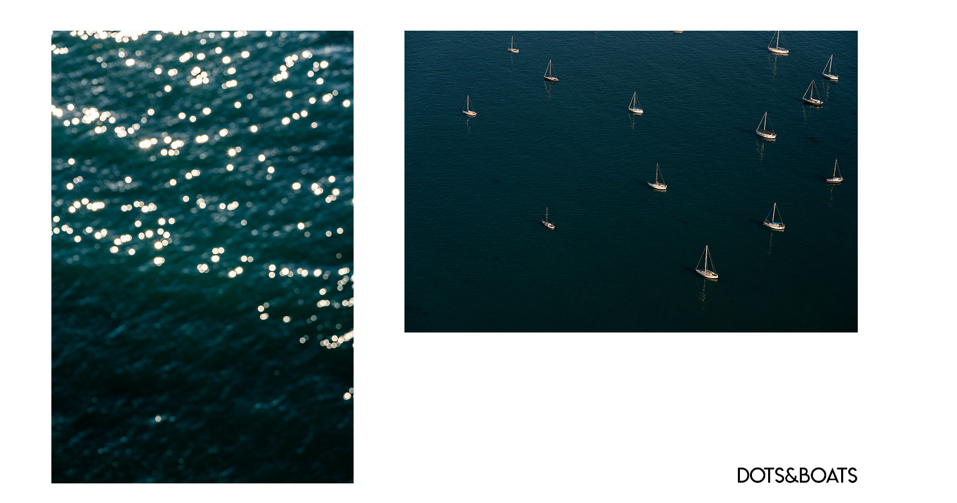 dotsandboats.jpg