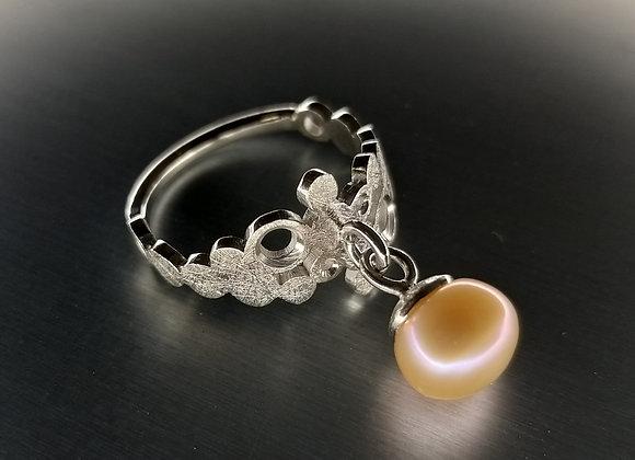Prosecco ring