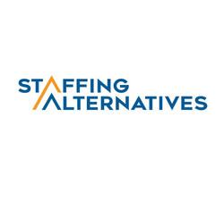 Staffing Alternatives