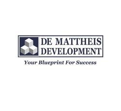 DeMattheis Development