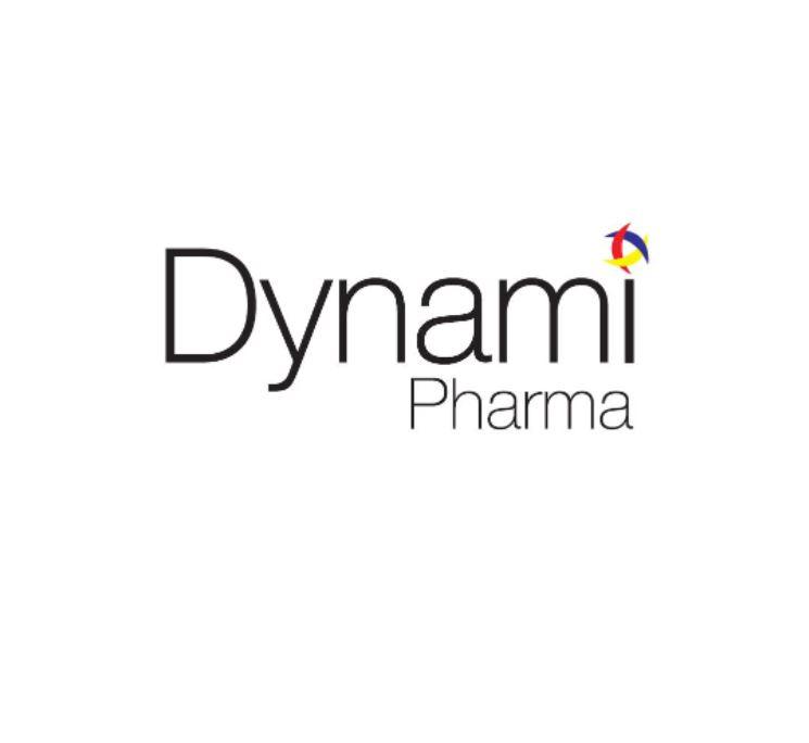 Dynami Pharma