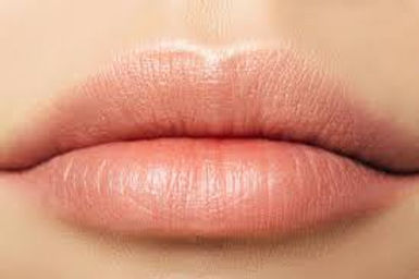 Lips female 2.jpg