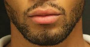 male lips.jpg