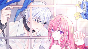 Chapter 14 - I Met the Male Lead in Prison