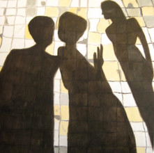 3 shadows lisbon