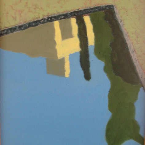 paulo filipe's pool
