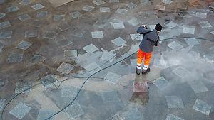 Alpuriget si occuppa di aspirazioni, sanitizzazione, pompaggio, pulizia canalizzazione, pulizia ad alta pressione, risanamenti e canalizzazioni. Pulizia canalizzazioni Servizio Di Pompaggio | Alpuriget Sagl | Ticino Riva San Vitale