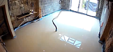 A level floor screed.PNG