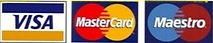 credit-card-logos-300x225_edited.jpg