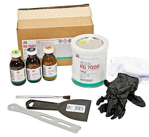 Rema RG7000 Kit