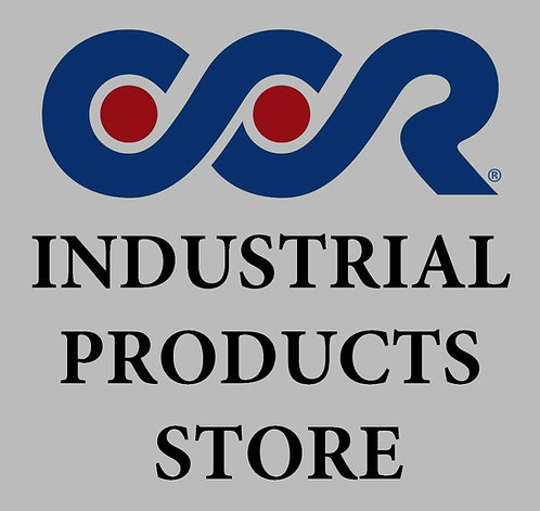 SHOP OUR COMPLETE INDUSTRIAL PRODUCTS STORE