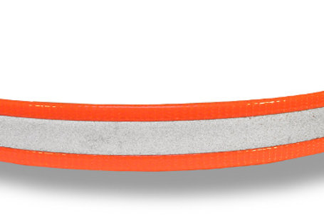 Brite Reflective Brow Band