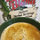 Thumbnail: Dandy Blend Recipe Book