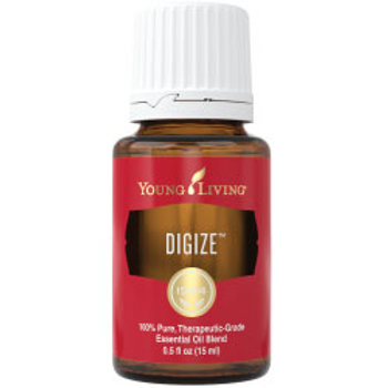 DiGize Essential Oil 15 ml by Young Living