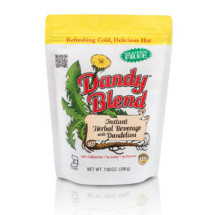 Dandy Blend 7.50oz. bag