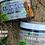 Thumbnail: CBD Oil, Pets Premium THC Free (SilverLiningHerbs)