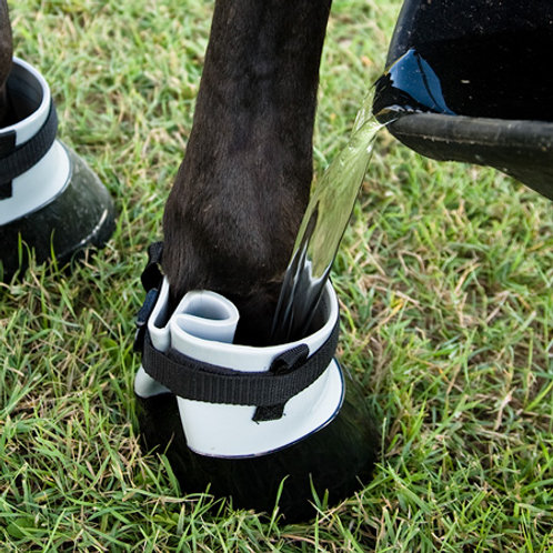 "EasySoaker Boot for  Hoof  ""Therapy Only"""