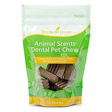 Dental Chews YL.jpg