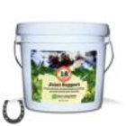 #18 Joint Support 5lb. Bucket (SilverLiningHerbs)