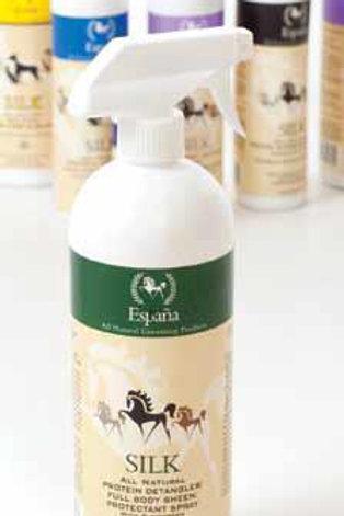 Espana Silk Detangler Refill 4Liters/Gallon