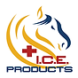 ICE PRODUCTS logo.png