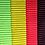 Thumbnail: I.C.E. SafetyClip 2pk  inCaseEmergency pick color