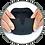 Thumbnail: NewDesign GLOVE EasyBoot 2016