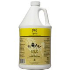 EspanaSilk BUG SPRAY essential oils 4Liter/Gal