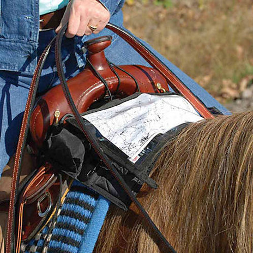 Trail Map HOLDER Kit