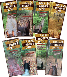 Trail Guide Collection 8 maps.png