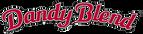 dandy-blend_logo.png