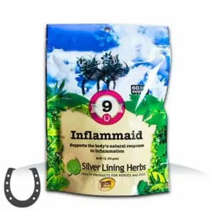 #9 InFlammaid -Horses 60 day supply