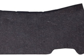 "CSI 1/2"" Inner Pad Sport (replacement)"
