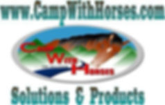 CWH Logo3.jpg