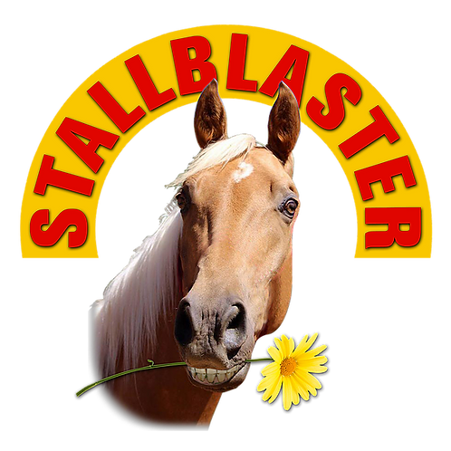 """Stall Blaster """"odor enzyme"""" concentrate"""